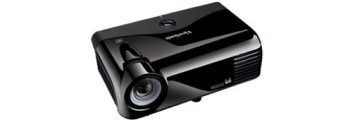 viewsonic projector 3200 Lumen