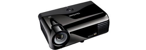 Viewsonic_Projector_PJD2121-1