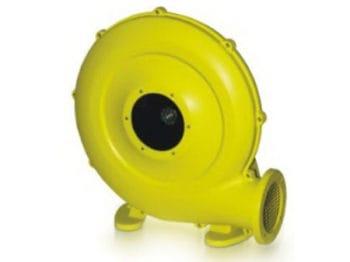 PROMO W2 Air Blower 0.5HP