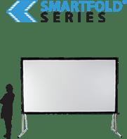 Smartfold Series