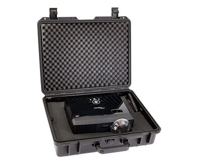 Projector Road Case