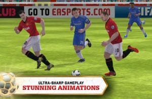 5_fifa_13_by_ea_sports