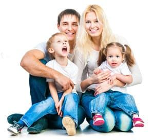 shutterstock_132210428_family(w)