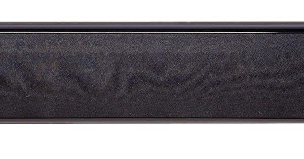 Audio Bluetooth Soudbar