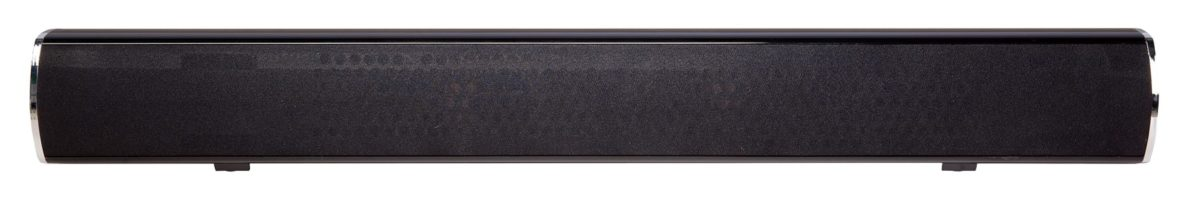 Smart Digital Soundbar
