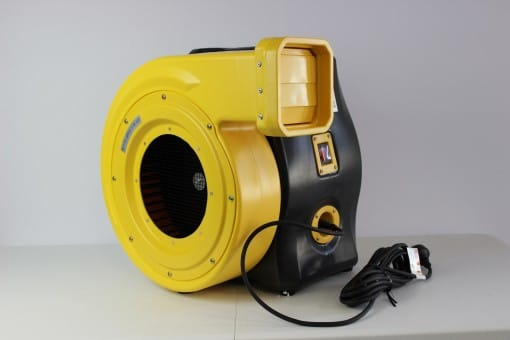 Huawei Air Blower for inflatables
