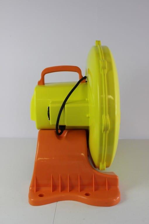 QW series 1 HP air blower