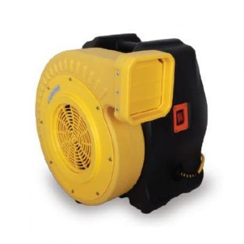 Huawei 2HP jumping castle blower