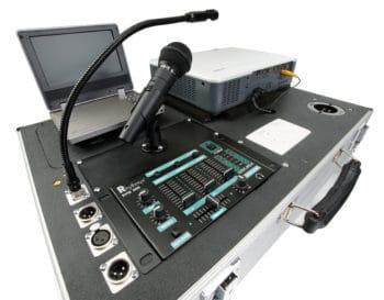 original design of SmartBox®