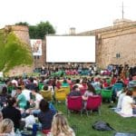 best-outdoor-theaters-sala-montjuic_cr_No-Credit