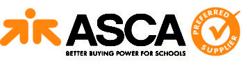 Smart Digital Australia - prefered ASCA supplier