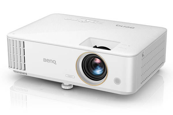 CRE X300 LED Projector Top