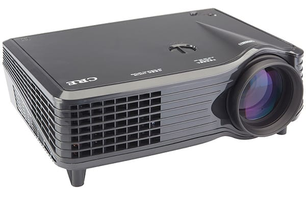 CRE X300 Projector