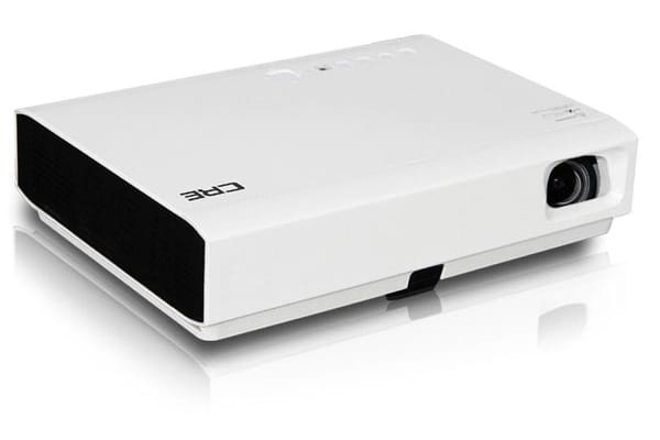 Portable Android Projector X3001