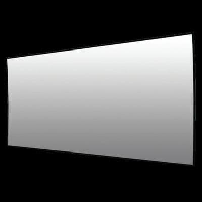 Solstice™ CinematixOptical Projection Screen
