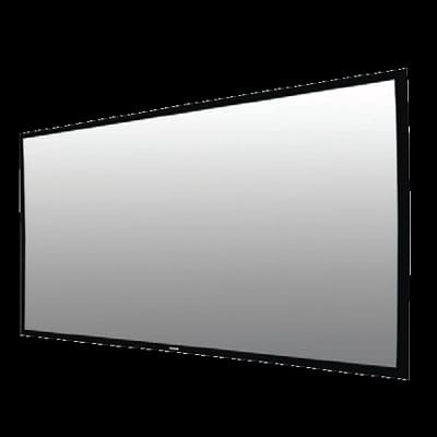Solstice™ DeluxeALR Projection Screen