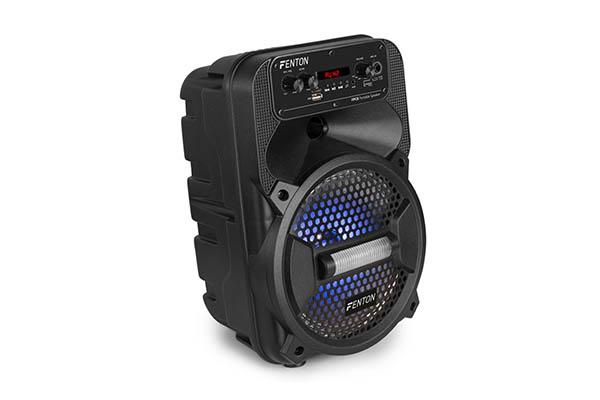 Smart Digital Soundbar Connections