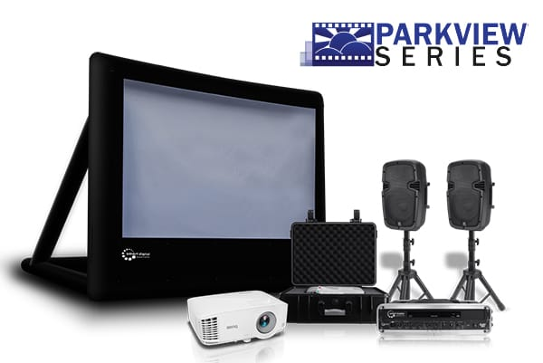 Parkview 3M System