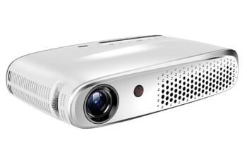 Smart Digital SD602 LED Projector