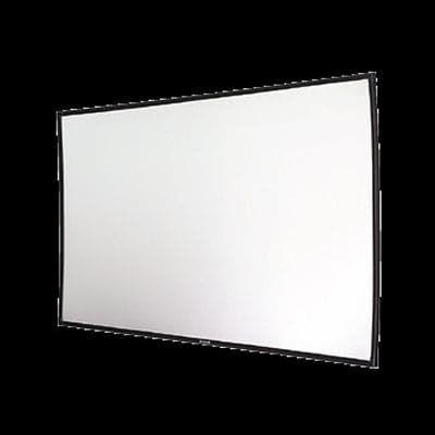 Solstice™ EssenALR Projection Screen