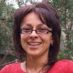 Olga Kustova
