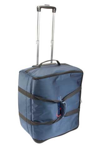 Speaker Travel Case