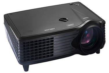 X300 DLP Outdoor Projector